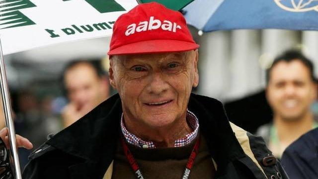 Formula 1 - Lauda and Ferrari agree: Reliability is key