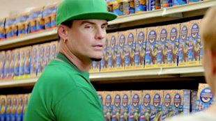 The Truth About Marketing to Millennials (From a '90s Kid) image vanilla ice.jpg 600x337