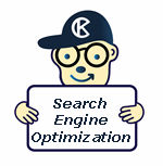 Getting Links From Authority Websites image search engine optimization 1