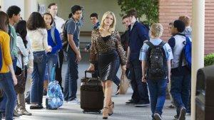 'Bad Teacher' Lands Late Series Order at CBS