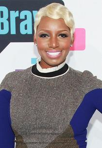 NeNe Leakes | Photo Credits: Taylor Hill/FilmMagic