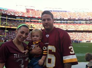 7 Tips For Event Planning To Capitalize On Social Influence image redskins game ifbupt