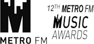 2013 Metro FM Music Awards: The winners