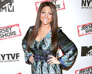 'Jersey Shore's' Deena Cortese: 'It was a really hard season'