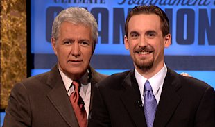 Jeopardy! Turns 50 Years Old In 2014 image 8b97dd38ec2e03953d89c3eb5f57e1b031