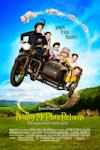 Poster of Nanny McPhee Returns