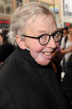 Roger Ebert, Film Critic Extraordinaire, Dies at 70