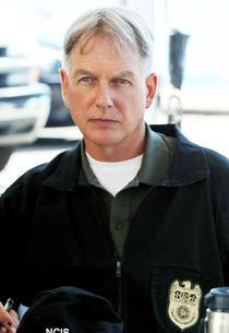 Mark Harmon | Photo Credits: Sonja Flemming/CBS