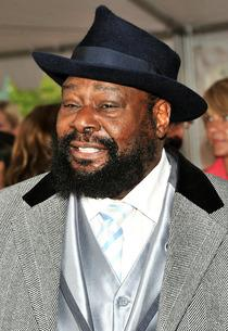 George Clinton  | Photo Credits: Mike Coppola/Getty Images