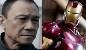 'Iron Man 3′ Casts China's Wang Xuequi As New 'Dr Wu': Beijing Filming Starts Monday