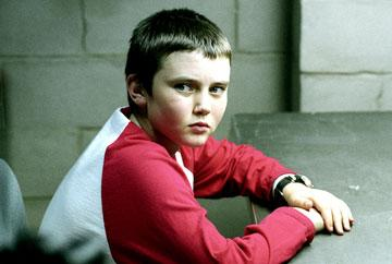 Cameron Bright in New Line Cinema's Running Scared