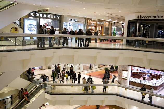 Mall Security Number sunday 12pm - 6pm. Check out our Special Holiday Hours *Individual store & restaurant hours may vary. Shop. Eat. Deals. Connect. Jobs available at Triangle Town Center. Sort Filter No open jobs at this time, please check back later! Triangle Town Center. Triangle Town Blvd. Raleigh, NC Today's.