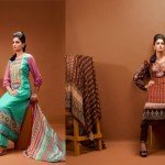 shariq-textiles-feminine-designer-embroidered-collection (7)