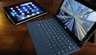 Microsoft's Missed Opportunity to Take a Leap in the Tablet Market image surface 2
