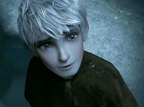 'Rise of the Guardians' Debut Spells Stock Woes for DreamWorks Animation
