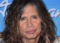 Steven Tyler Slams Former Managers In 'American Idol' Pay Raise Lawsuit