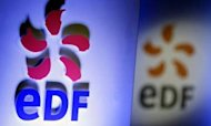 Energy Bills: EDF Still 'Makes Loss'