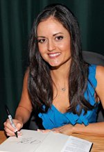 Danica McKellar | Photo Credits: Michael Tullberg/Getty Images