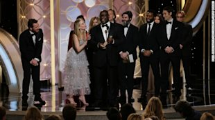 Using Lead Generation to Shine the Light on Superstar Clients image 140112234024 02 golden globes show horizontal gallery