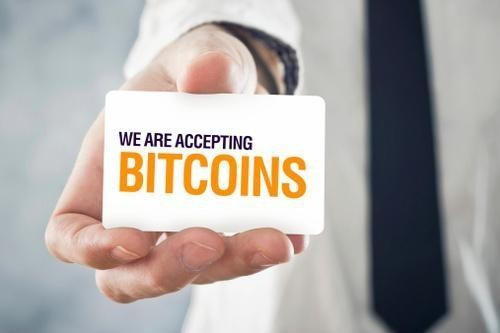 Can You Travel on Bitcoin Alone?