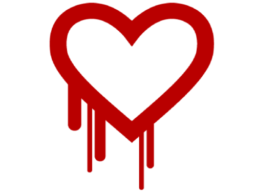 Here's What You Need to Know About the 'Heartbleed' Bug That's Attacking Millions of Websites