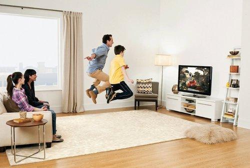 Is Microsoft Abandoning Kinect?