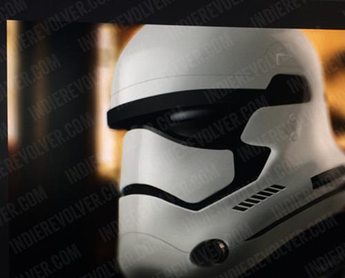 Star Wars A8520c56c58f19739e5f35f1b18ddbe5e0dc5348