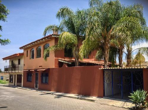 mexico-house