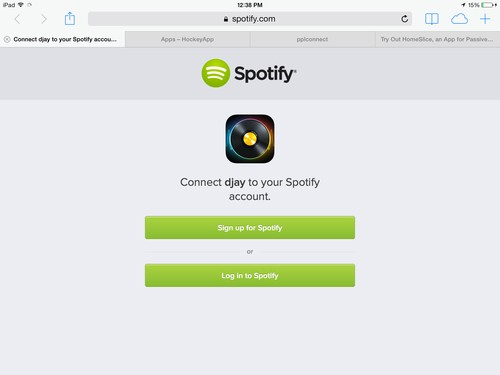 how to download songs from your library spotify