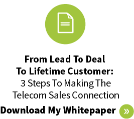 3-steps-to-connecting-telecom-sales