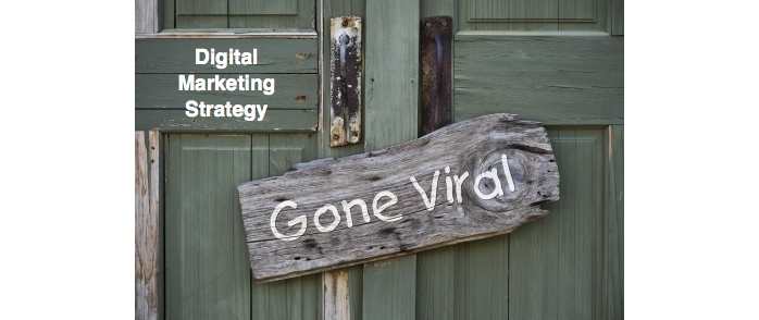 content-strategy-for-digital-marketers