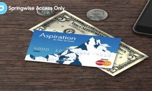 aspiration-investment-bank-pay-whats-fair
