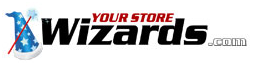 Your Store Wizards