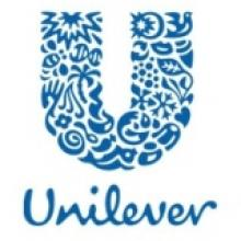 Unilever Forges Sweeping Partnership with Alibaba in China Push