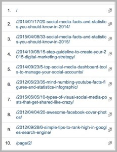 Pages_-_Google_Analytics email conversions from content upgrades example 2