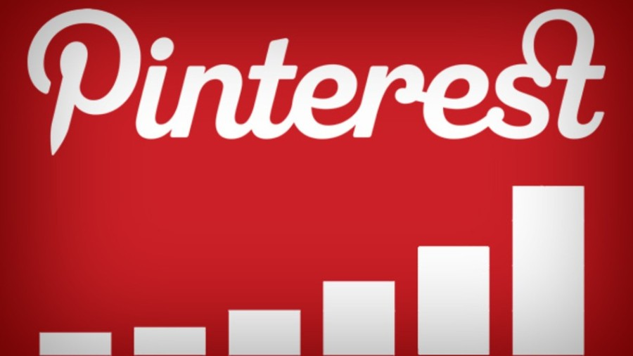Drive Traffic to Your Business Website With Pinterest
