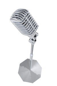 retro-microphone_zy-0oOH_
