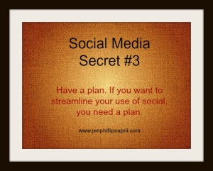 What Can You Post On Social Media For Business? image S.M. Secret 3 300x241.jpg