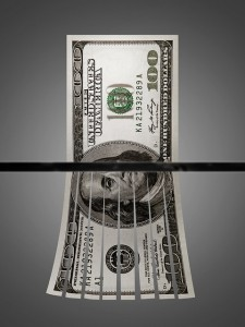 Are you wasting money on inefficient content marketing?