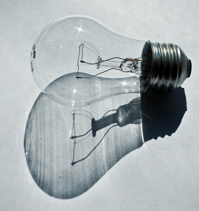 When Should You Start Thinking About Business Transition Planning? The Answer Is Now image bulb.PNG 283x300