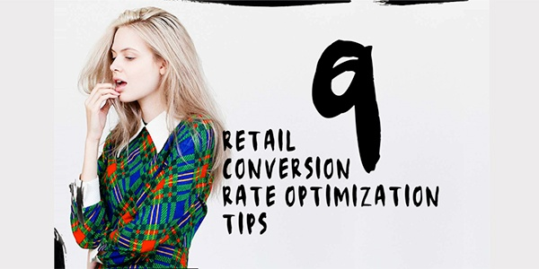 RetailConversionOptimization