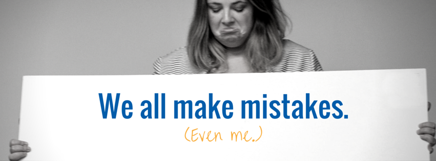 Its_Going_to_Be_Okay.We_All_Make_Mistakes.