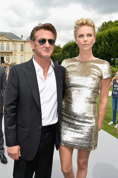 charlize-theron-sean-penn-enagaged-ftr