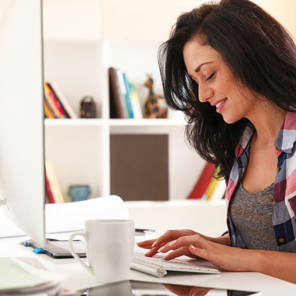 5 Effective Ways to Increase Online Sales With a Blog