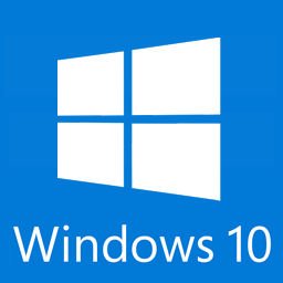 Q&A: Is Windows 10 What the Enterprise Has Been Waiting For?