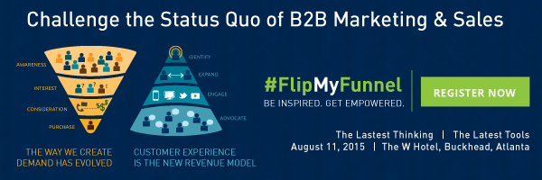 FlipMyFunnel-Conference-