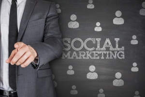 10 Things About Social Media Every C-Suite Executive MUST Know