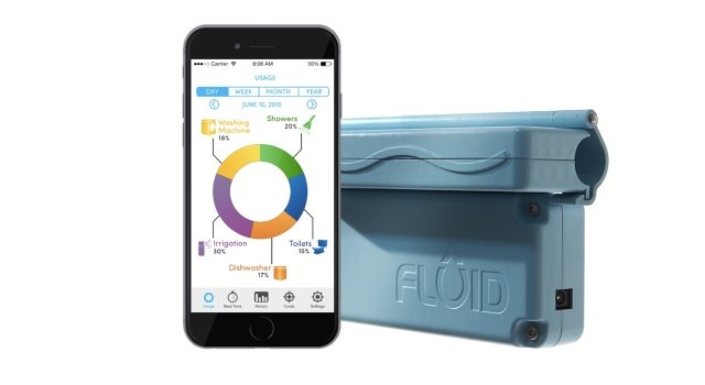 fluid-smart-iot-water-monitor