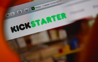 5 Proven Ways to Attract More Contributions to Your Crowdfunding Campaign