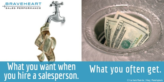 what_you_want_vs_what_you_get_sales_hiring